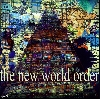 the new world order  von  Orfeu de SantaTeresa
