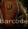 'Barcode ' in Vollansicht