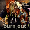 orfeudesantateresa / burn out