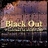 orfeudesantateresa / Black-Out