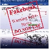 orfeudesantateresa / Facebook-Fake-News