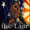 orfeudesantateresa / the Liar