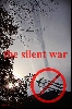 orfeudesantateresa / the silent war
