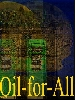 Oil-for-All  von  Orfeu de SantaTeresa