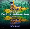 yellow submarine  of  Orfeu de SantaTeresa