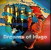 orfeudesantateresa / Dreams of Hugo