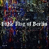 orfeudesantateresa / False Flag of Berlin