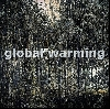 global warming  von  Orfeu de SantaTeresa