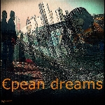 European dreams