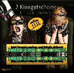 KINDERSCHOCKEN
