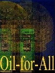 Oil-for-All