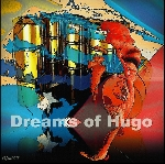 Dreams of Hugo