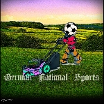 Nationalsport