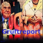 Gruftreport