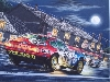 pitzersart / Moonlight  racing LeMans 1972