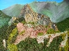 Machu Piccu.png of Jogan Salvadore